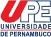 Logo Universidade Pernambuco