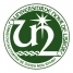 Logo UNL