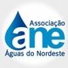 Logo Associacao Aguas Nordeste