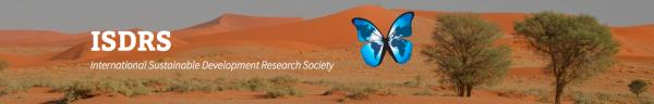 Banner ISDRS